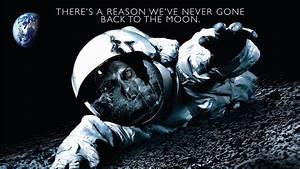 Download Movie Apollo 18 Wallpaper 1920x1080 | Wallpoper ...