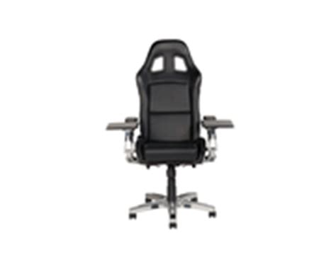 Playseat Office Chair Manual by Playseat Office Elite Office And Gaming Seat