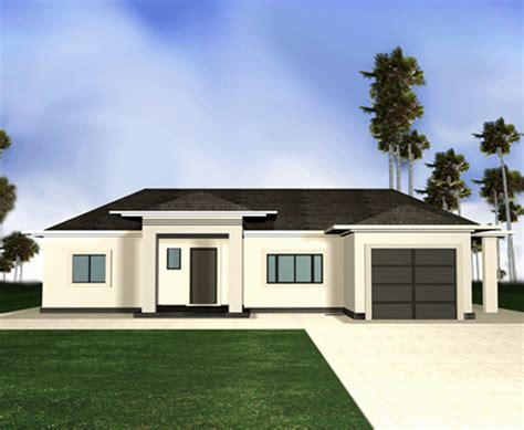 simple houseplans simple modern homes modern home designs