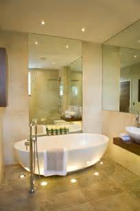 pretty bathrooms ideas beautiful bathrooms beautiful lighting ideas and designs
