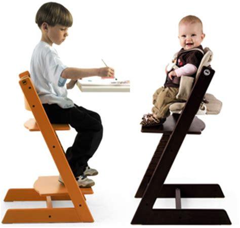 cuisine enfants en bois grand classique de la chaise bebe