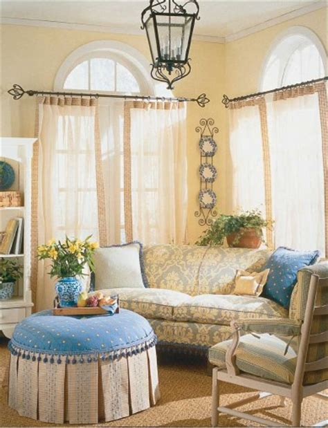 french country decor living room home decorating ideas