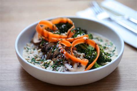 cuisine vegetale le potager de cuisine végétale gourmande