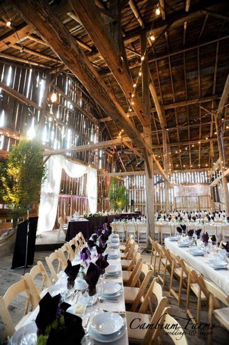 images  barn venues interior decor