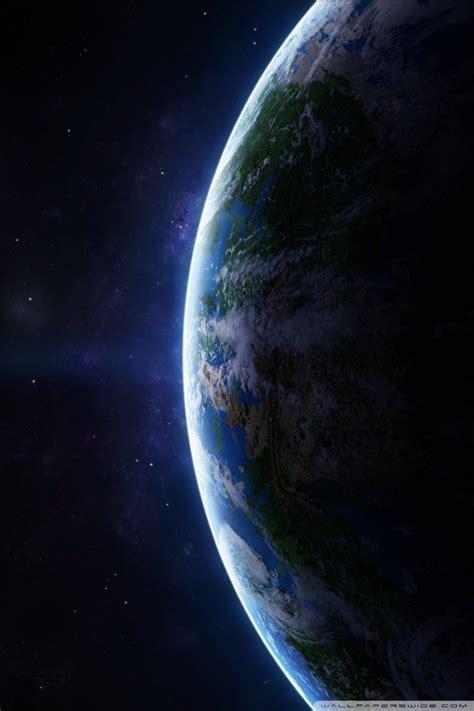 planet earth  hd desktop wallpaper   ultra hd tv