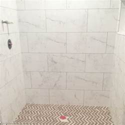calcutta floor tiles calcutta marble look tiles bathrooms pinterest calcutta marble marbles and bath