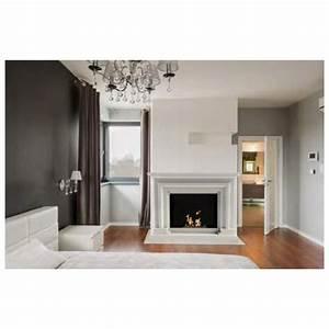 cheminee electrique conforama cheminee electrique With salle de bain design avec cheminée décorative électrique pas cher