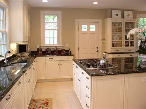 white cabinets with black granite white kitchen cabinets with granite countertop