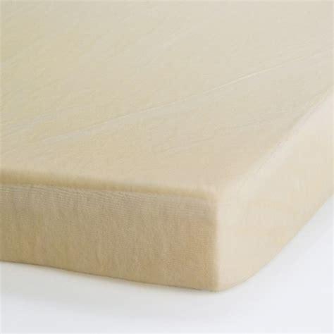 foam mattress pad c2 3 1 2inch 3 jpg