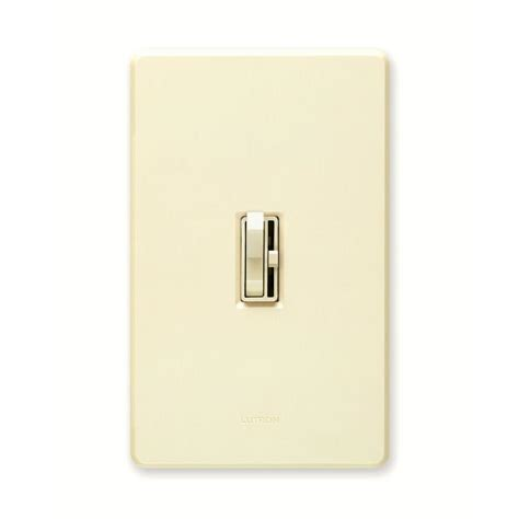 dimmer night light l lutron toggler 1000 watt 3 way dimmer with night light