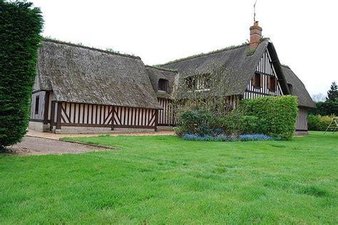 maison a vendre villers sur mer maison normande a vendre normandie region villers sur mer terres et demeures de normandie
