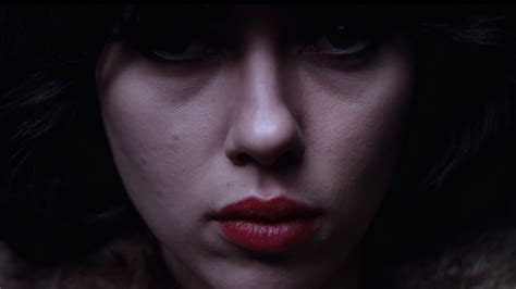 New To Streaming 'under The Skin,' 'they Came Together,' 'mauvais Sang,' 'the Raid 2,' And More