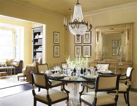 dining tables  cozy feasting elegant dining