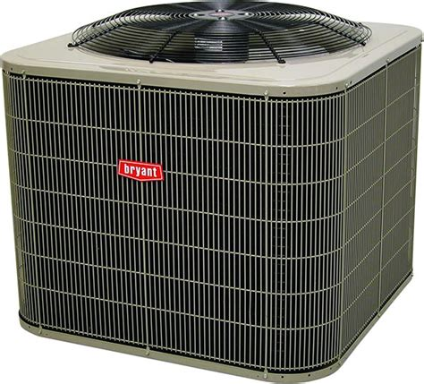 whole house air filtration system legacy line central air conditioner airfix llc