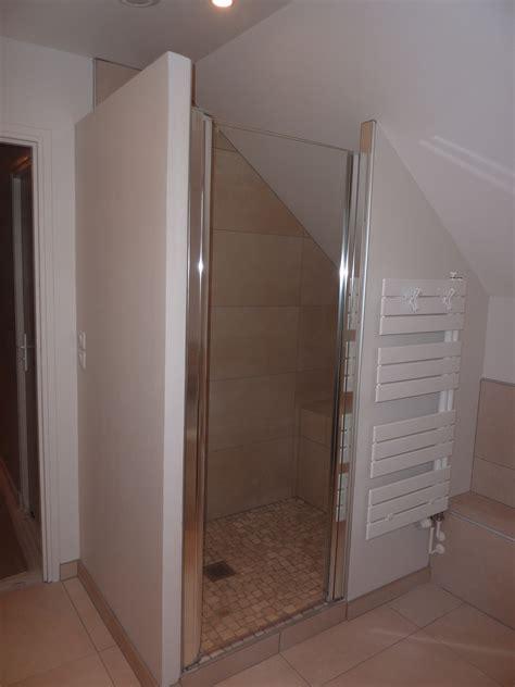 cr馥r un dressing dans une chambre dans un placard la placard astuces d co d 39 un appartement de 50 m italienne maison cr ation d 39 une salle