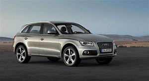Audi Diesel Zurückgeben : audi prepping high performance q5 bitdi diesel report ~ Jslefanu.com Haus und Dekorationen