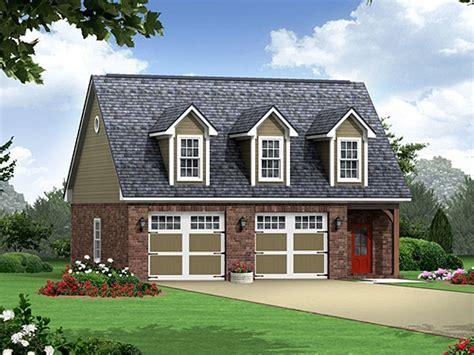 garage größe für 2 autos garage apartment plans carriage house plan with 2 car
