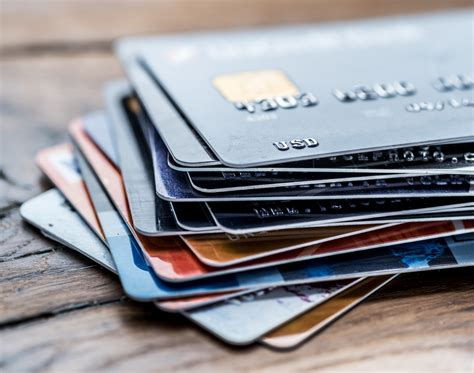 Check spelling or type a new query. 5 Creative Ways to Reduce Your Credit Card Interest Rate | Debthunch