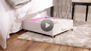 diy underbed storage With what is exactly under bed storage ideas