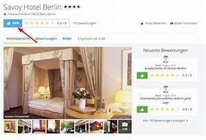 Berlin Holidays 2016 : silvester in berlin gutes 4 hotel inkl flug und fr hst ck f r 200 reisetiger ~ Orissabook.com Haus und Dekorationen