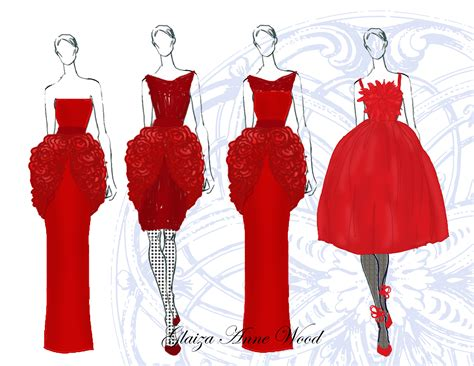 Fashion Design Fashion Design Schools 7 Tips To Find The Best Fashion
