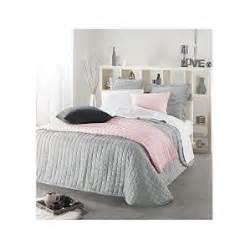 schlafzimmer beige wei grau schlafzimmer modern gestaltung grau weiss wandgestaltung fotomotive baume schlafzimmer farben