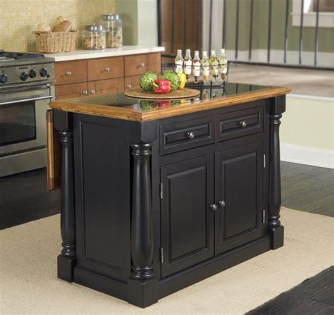 home styles monarch kitchen island home styles kitchen island with chairs islands to purchase