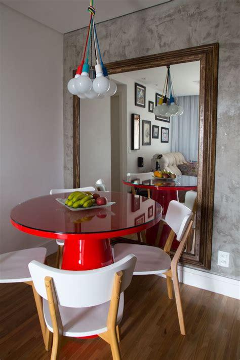 images  salas de jantar  pinterest madeira eames  dinner room