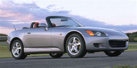 10 best cheap sports cars 10 000 best used sports cars