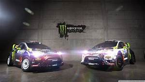 Ken Block Mustang Wallpaper  78  Images