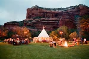 wedding dress rentals utah wedding decor tahoe unveiled lake tahoe weddings