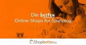 Spielzeug Auf Rechnung Bestellen : spielzeug online kaufen die allerbesten shops finden ~ Themetempest.com Abrechnung