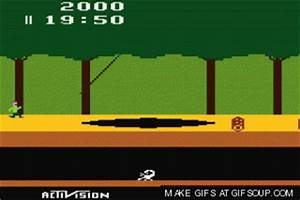 Your favorite games when you were a kid - by platform