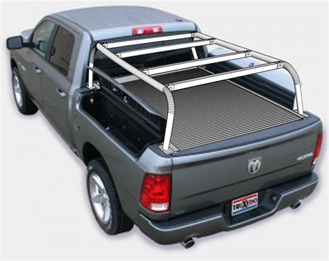 truck bed rack expedition truck bed racks nuthouse industries
