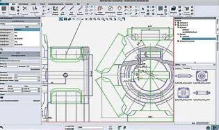 logiciel dessin technique t 233 l 233 charger des logiciels pour windows multim 233 dia dessin technique