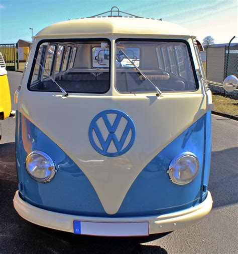volkswagen bus free images vintage wheel retro vw van old motor