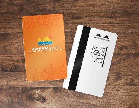 custom hotel key cards plastic resource
