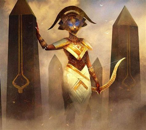 The Gods of Amonkhet | Wiki | The MTG Multiverse Amino