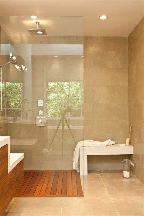 visit  post   teak shower floor amazing