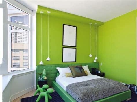 chambre haute 17 best images about chambre couleur verte on