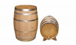 Bar In Tonnen : houten tonnen brouwland ~ Frokenaadalensverden.com Haus und Dekorationen