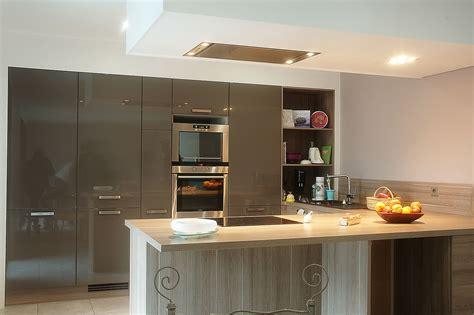 cuisiniste lyon excoffier artisan conseil specialiste en plan de travail