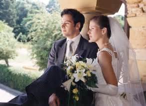 site de mariage mariage mariage