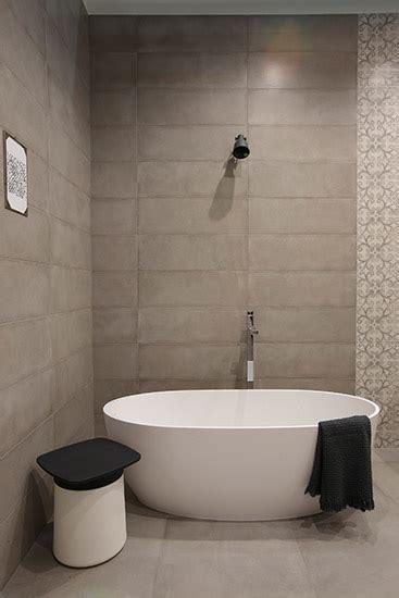 vasca da bagno dimensioni contenute   cm