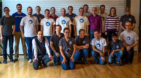 The Mozilla Thunderbird Blog