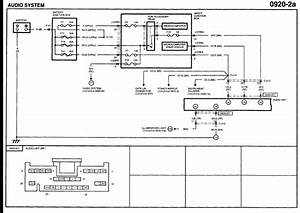 Mazda Cx 7 Radio Wiring Diagram : stock radio stopped functioning i have a 2005 mazda ~ A.2002-acura-tl-radio.info Haus und Dekorationen