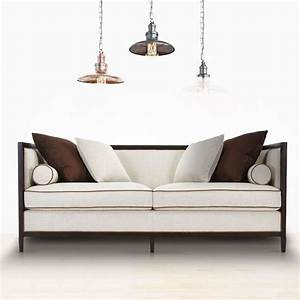222 best sofa images on pinterest furniture couches With sofa couch hannover