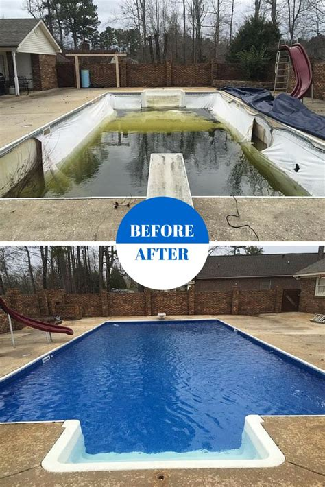 pool makeovers 17 best images about pool makeovers on pinterest fiberglass pools key west and cape cod