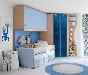 space saving for teenage girl small room ideas room ideas With teenage room ideas for small rooms