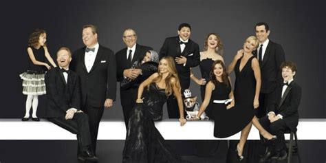 modern family season 6 release date news spoilers mitchell and cameron on a mexican honeymoon